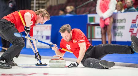 2014ContinentalCurling-2824