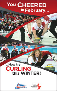 web-page-Start-Curling-Poster_english