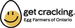 EFO_get_cracking