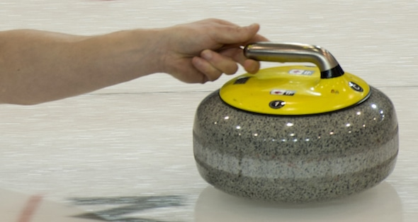 Grande Prarie AB, Dec 5, 2015, Home Hardware Canada Cup Curling, Curling Canada/ michael burns photo