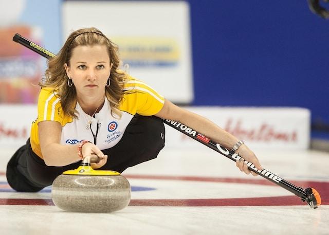 Chelsea Carey (Curling Canada/Andrew Klaver photo)