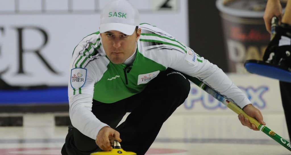 Steve Laycock (Curling Canada/Michael Burns photo)
