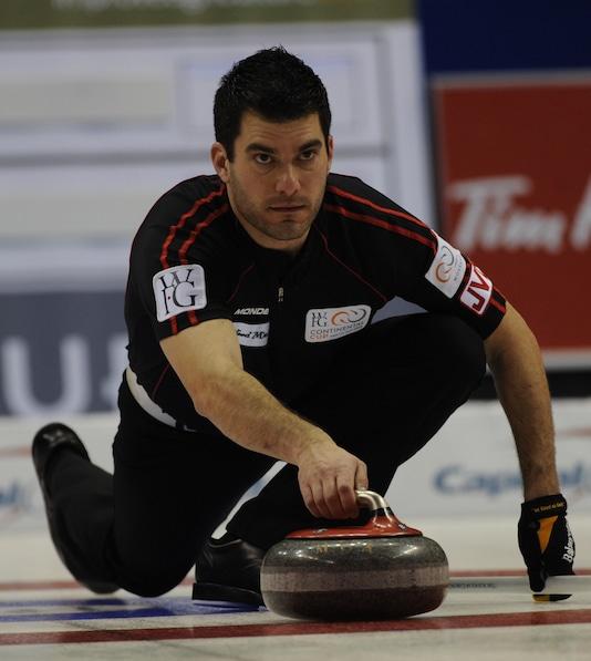 Craig Savill (Curling Canada/Michael Burns photo)