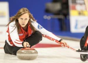 Rachel Homan (Curling Canada/Andrew Klaver photo)