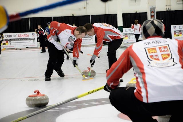 (Curling Canada/Jessica Krebs photo)