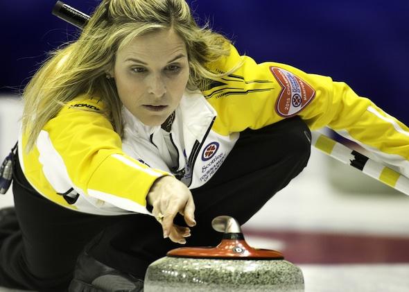 Scotties curling bonspiel prizes