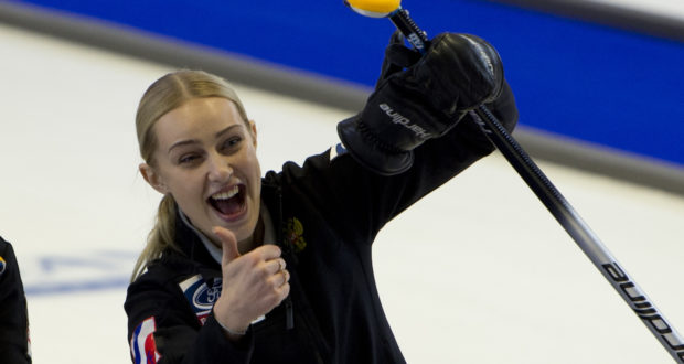 Last-rock draw gives Russia bronze medal at Ford World ...