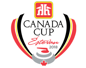 Championships | Curling Canada