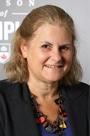 JoAnne Viau