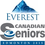 Everest_Seniors2015_noURL_