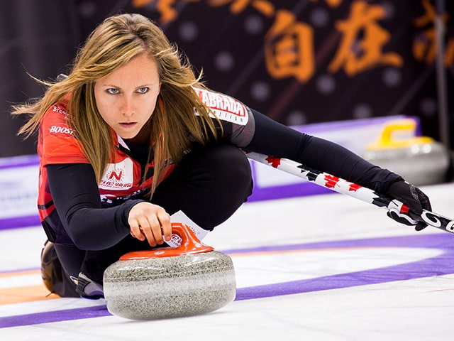 Image result for curling world cup