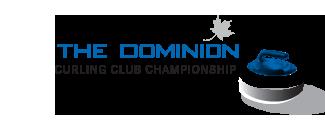 The Dominion Curling Club Championship