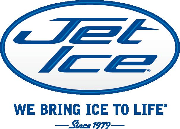 Jet-Ice_logo_1979_FNL