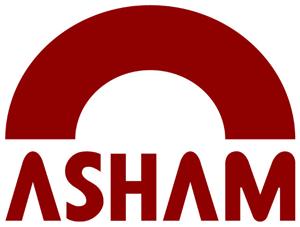 asham-logo_web