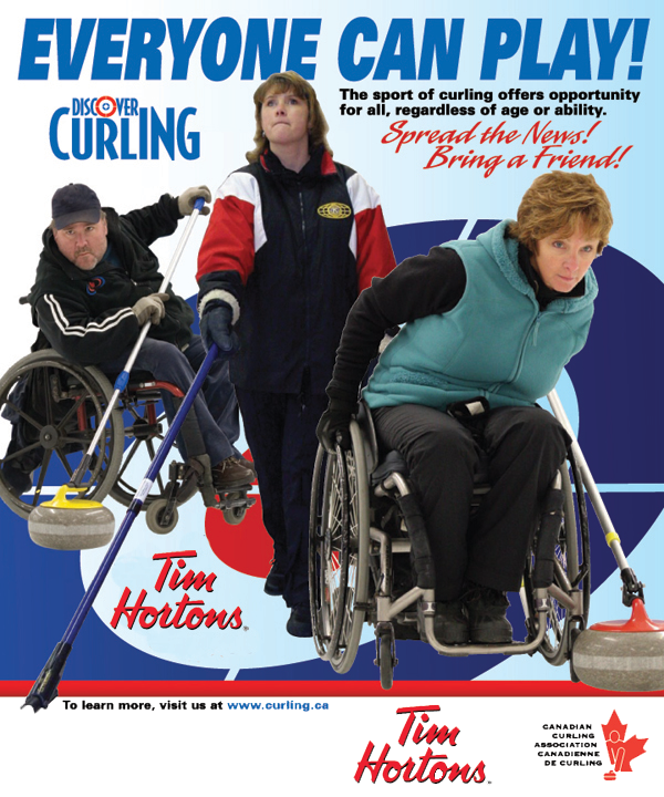discover-curling-poster