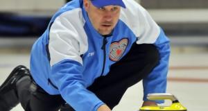 Martin Ferland