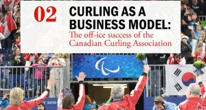 The Canadian Business Journal