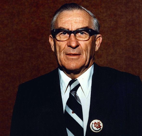 Former CCA president Art Skinner passed away on Sept. 28.
