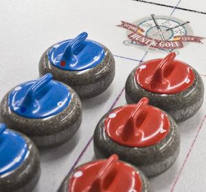 Acart_HuntClub_curling_0006